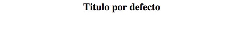 php-orientado-a-objetos-01
