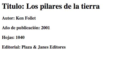 php-orientado-a-objetos-02