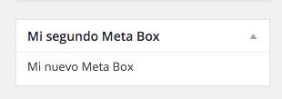 crear metabox 02