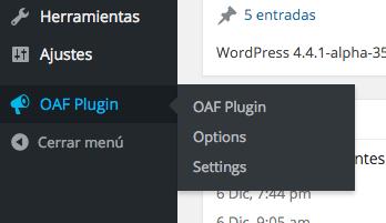 oaf-plugin-menu-admin-03
