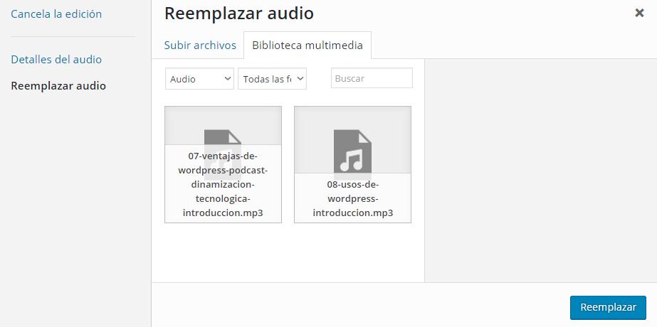 guia-shortcode-api-parte-3_01-audio03