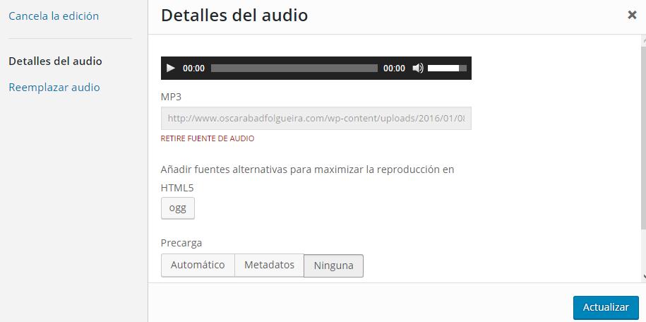 guia-shortcode-api-parte-3_01-audio05