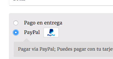 woocommerce-snippet-cambiar-ionono-paypal-01