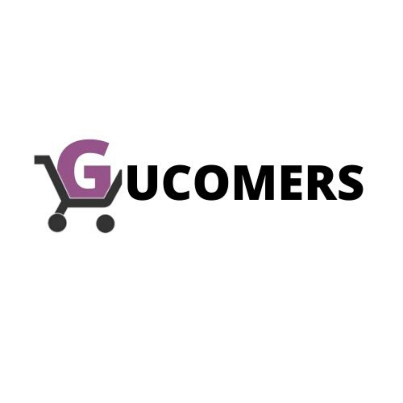 Gucomers